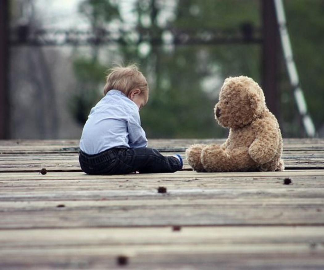 Cómo controlar los celos infantiles
