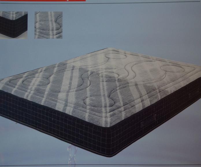 Colchones: Productos de Muebles Pico