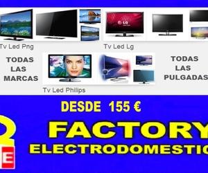 Todos los productos y servicios de Electrodomésticos: Factory Electrodomésticos Arco Norte