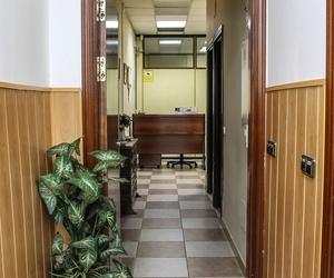 Galería de Empresas de seguridad en Madrid | Asvisegur, S.L.