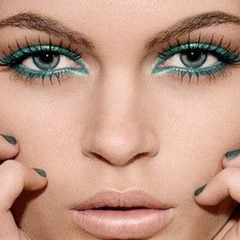 Maquillaje Social: Servicios de Duoestetica