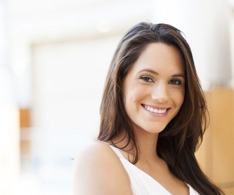 Periodoncia: Tratamientos  of Cruz Dental