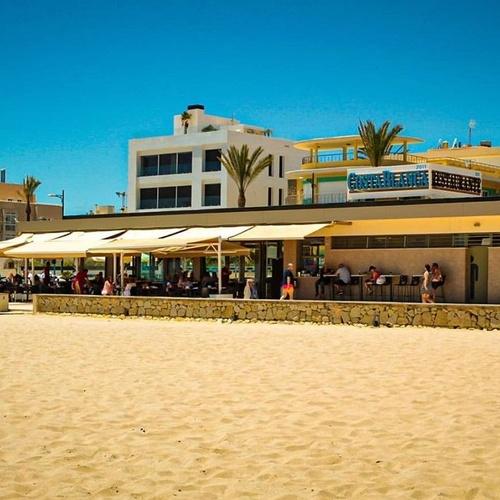 Restaurante de comida casera en Alicante