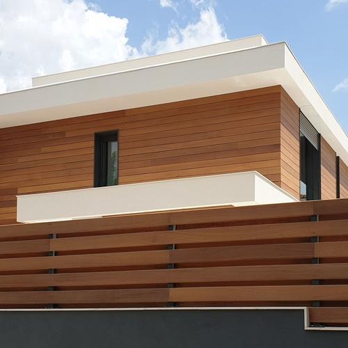 Proyectos de obra nueva El Maresme | Studio Siart