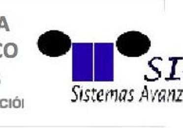 Sistema Electrónico de Pagos (TEF)
