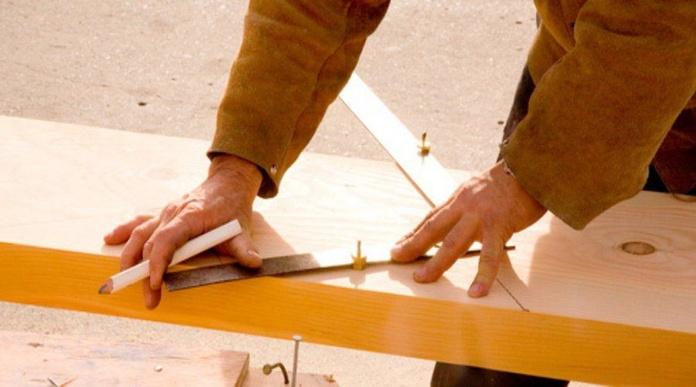 Mantenimiento: Servicios de Carpintería Orla