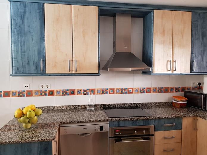 Casa adosada en el Vendrell!!: Inmuebles en venta de ALGAMAR IMMOBLES S.L.