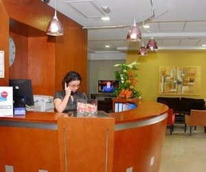 Todos los productos y servicios de Hoteles: Hotel Pujol **