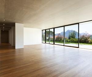 Profesionales de alquiler de pisos en Hospitalet de Llobregat