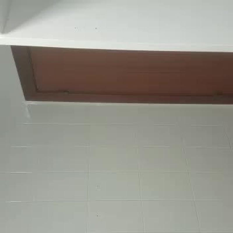 Esmaltado de azulejos: Servicios de DOCTOR BAÑERA RESTAURACIONES FIVE STARS