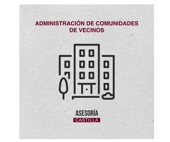 Mejoramos el precio de su seguro: Servicios de Asesoría Castilla