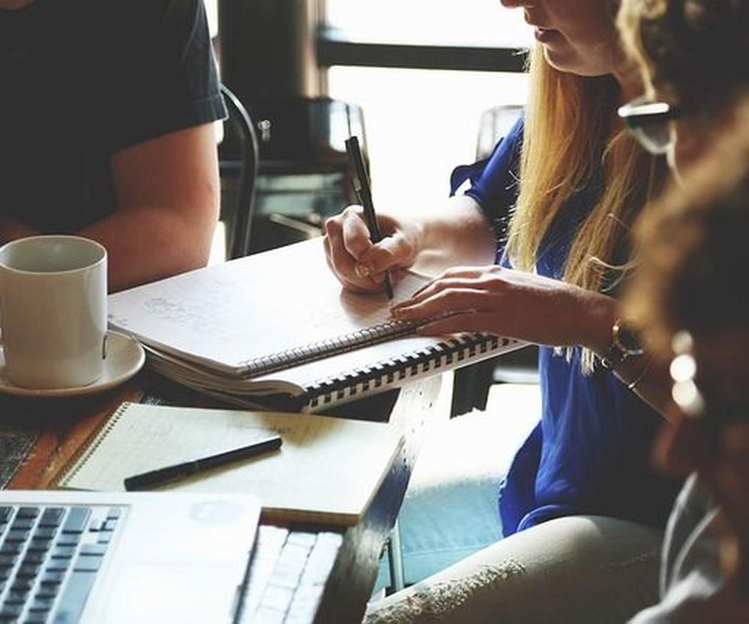 Ventajas de contar con una asesor si eres autónomo