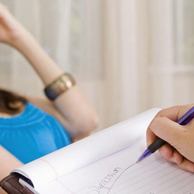 ¿Cómo saber si necesitamos ir al psicólogo?
