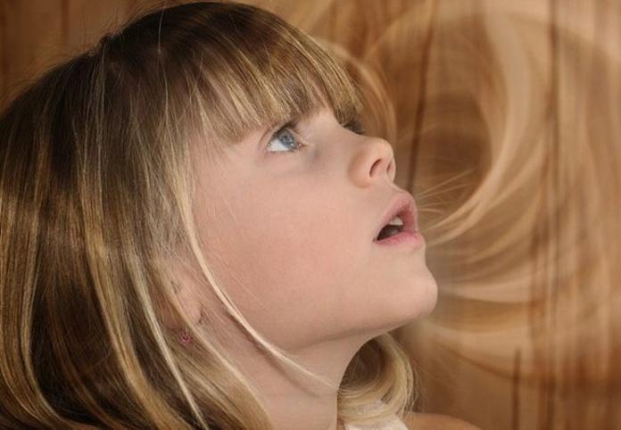 Trastornos del habla