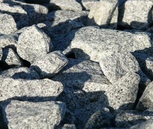 Características y aplicaciones del granito