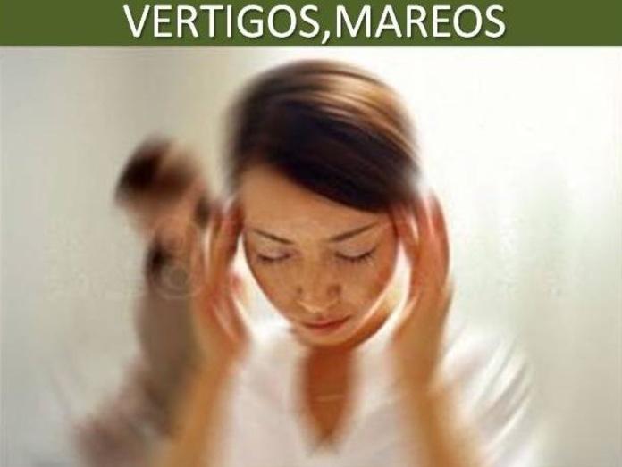 VERTIGOS,MAREOS,MIGRAÑAS,DOLOR DE CABEZA