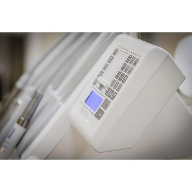 Otros servicios: Productos y servicios de Clínica Dental Carlos Michelon