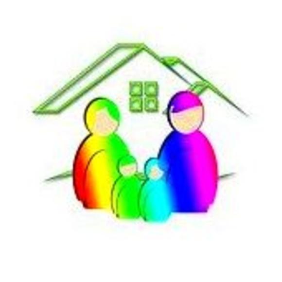 EL USO DE LA VIVIENDA FAMILIAR: Servicios de Bufete Delgado & Asociados