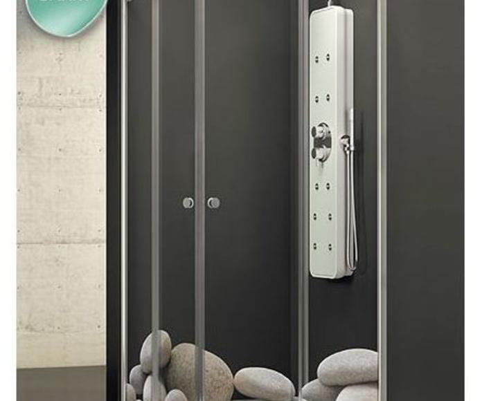 Nueva colección Correderas Smart /Vita : Catálogo de LMC Glass