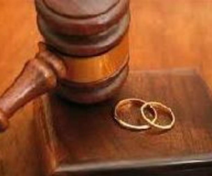 Derecho Civil: Servicios de Eventum Advocats