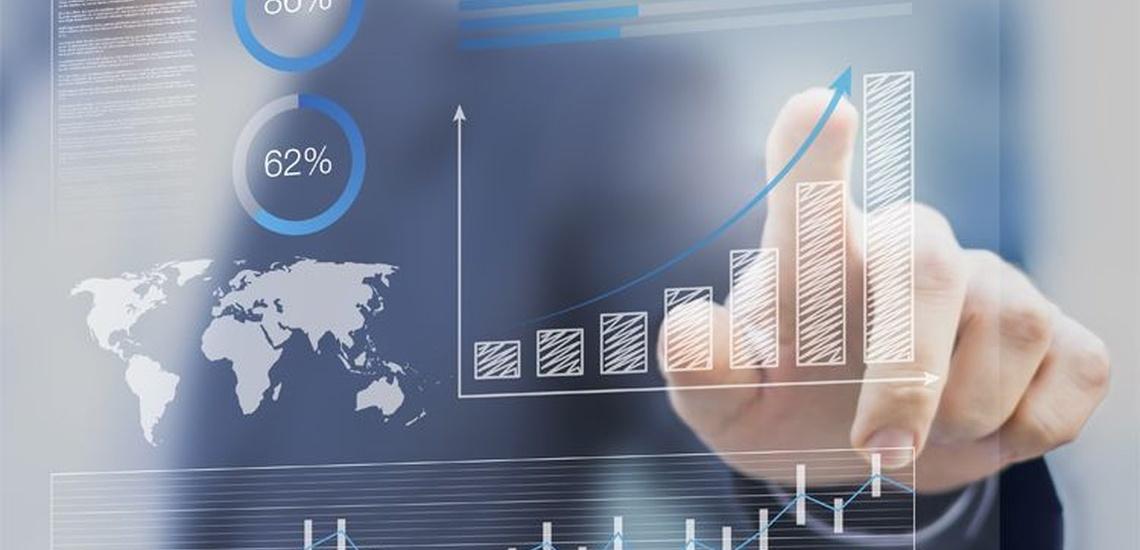 Análisis e interpretación de datos estadísticos en Fuencarral, Madrid