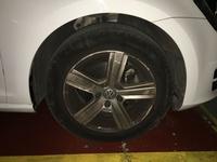 Limpieza interior de coches Paterna/limpieza exterior de coches paterna