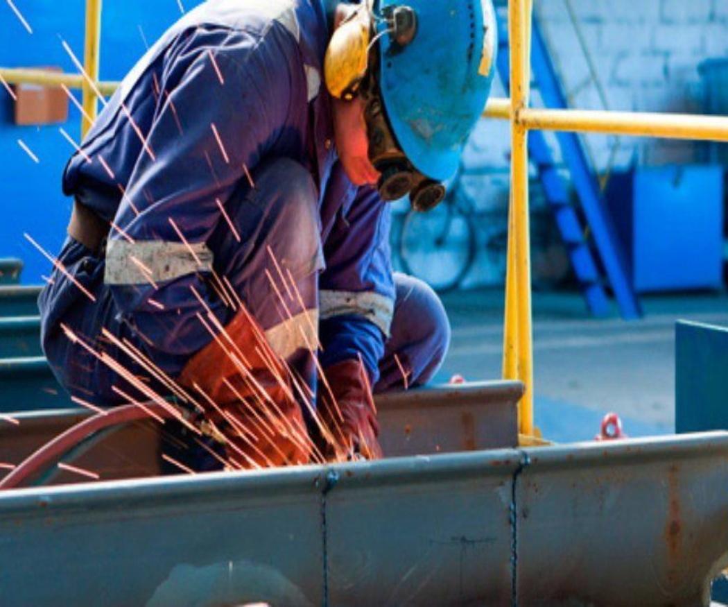 Los puestos de trabajo que ofrece la industria en nuestra tierra