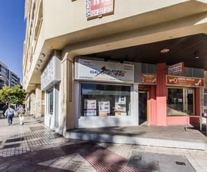 Ruano & Gexproing expertos en instalaciones de gas, luz y climatización en Badajoz