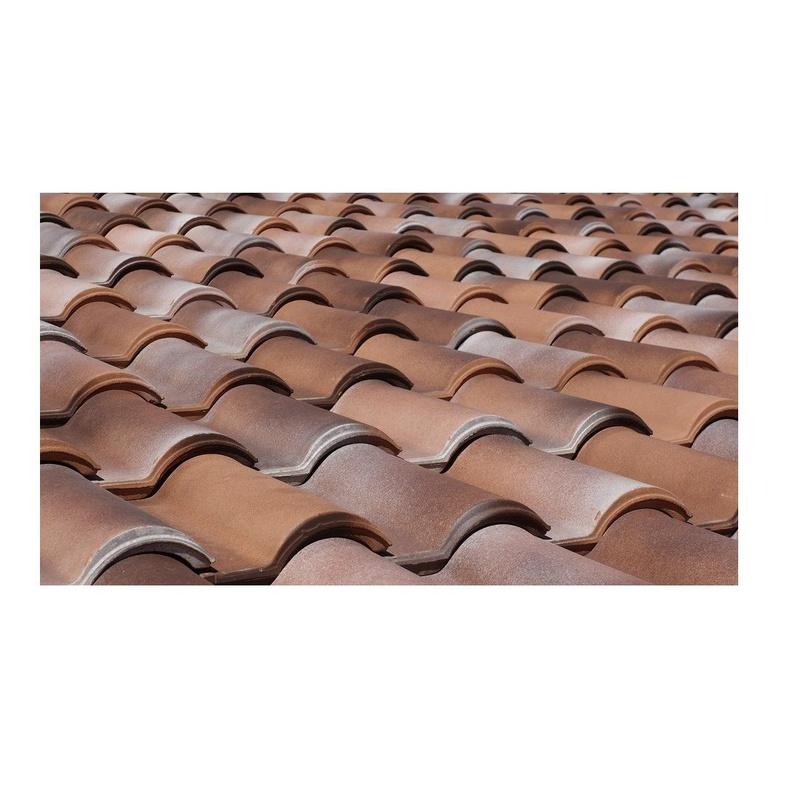 Trabajos para tejados