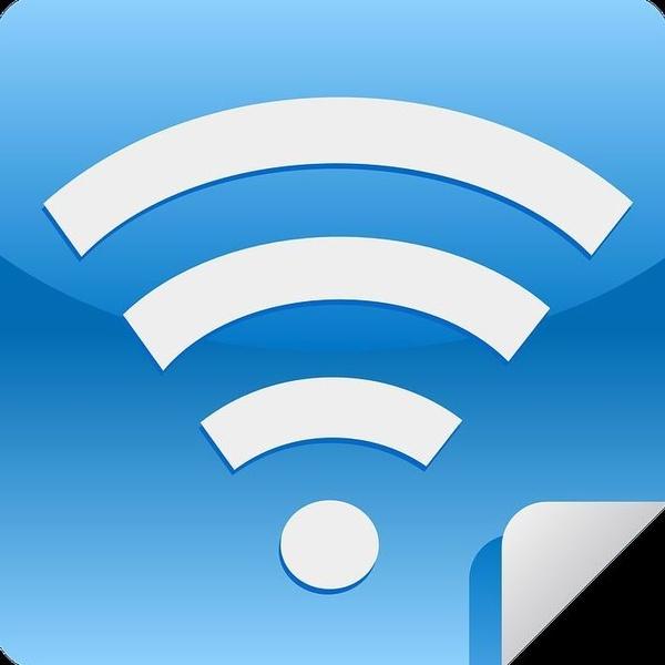 Wifi para empresas: Productos de Intercober