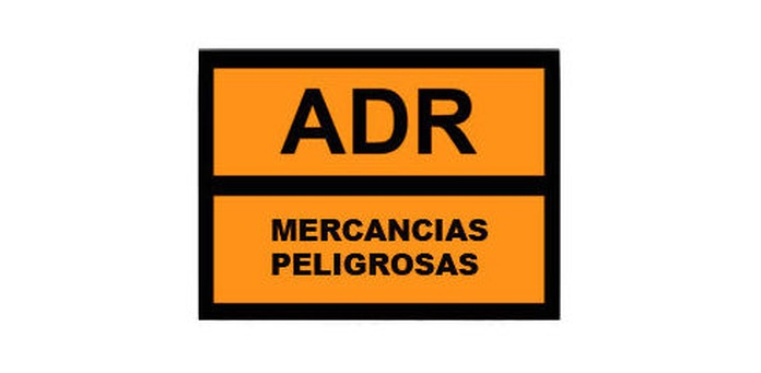ADR Mercancias Peligrosas: Cursos y Permisos de Loeches Centro de Formación