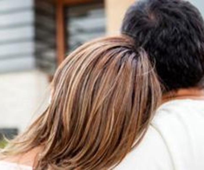 Seguro del Hogar Liberty Basic: Servicios de Pons & Gómez Corredoria d'Assegurances