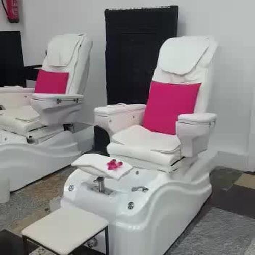 Centros de belleza en  | Centro de Belleza Liam