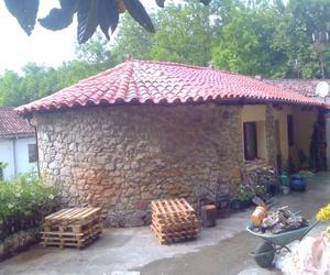 Empresa de reformas integrales de viviendas en Asturias