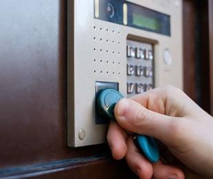 ¿Qué son las llaves magnéticas?