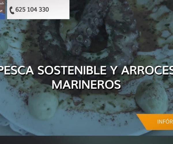Donde comer en Lanzarote | Restaurante Casa Rafa
