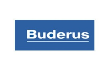 Calderas Buderus