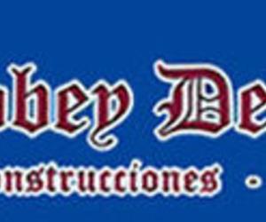 Galería de Empresas de construcción en Errenteria   Kobey Dekons, S.L.