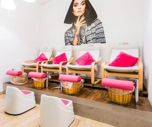 Galería de Centro de estética especializado en tratamientos de manicura y pedicura en Madrid   Ávila Nails