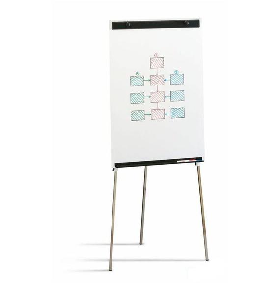 CABALLETE DE CONFERENCIA: Productos y servicios de Papelería Formatos