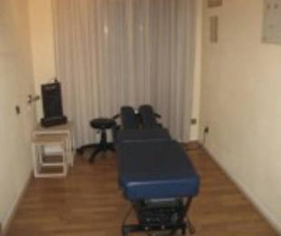 Fisioterapia en pelviperineología y ginecología