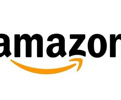 Dentista Javier Pérez en Cádiz usa Amazon