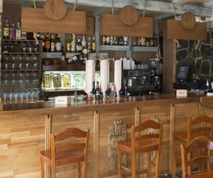 Bar Sopa, un sitio ideal para reunirte con los amigos