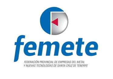 Certificado de Calidad de la Federación del metal en Santa cruz de Tenerife