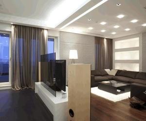 Reformas integrales de viviendas en Valencia