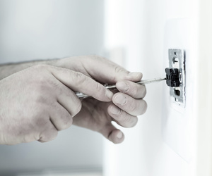 Instalaciones y reformas de electricidad en Almería