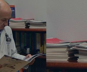 Peritos médicos en Oviedo | Clínica Santa Susana