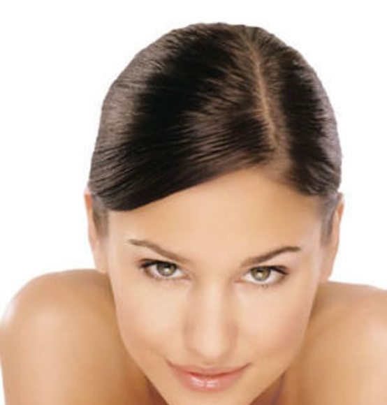 Programa de Rejuvenecimiento de la piel facial: Servicios de Clínica Dr. Javier Cerqueiro Cirugía Plástica