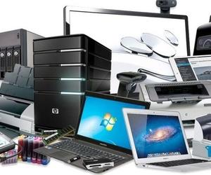 Mantenimiento informático a empresas de Vartex Informática