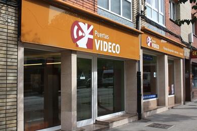Nuestra Exposición en Gijón
